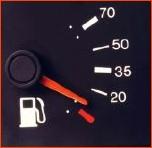 Gas_gauge_2_1