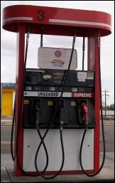 Gas_pump3_2_1