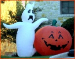 Ghostpumpkin2_2_1