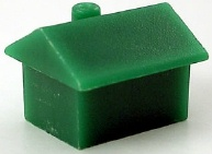 Green_monopoly_house_2