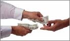 Handing_over_money_3