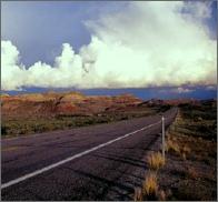 Highway_2_1