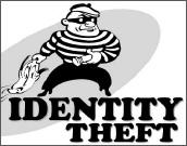 Identity_theft_2