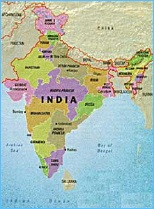 India_map_2