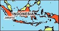 Indonesia_area_map