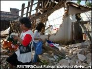 Indonesiaquake_reuters_3