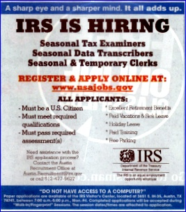 Irs_employment_ad_2