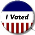 Ivoted_button_3_1
