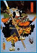 Kabuki2_1