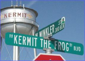 Kermit_blvd_3