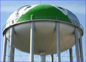 Kermit_water_tower_cropped_2