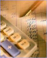 Ledger_calculator_2