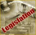 Legislation_2