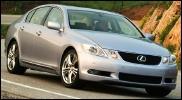 Lexus_hybrid_2