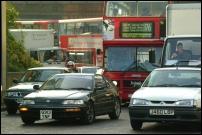 London_jam_ian_britton_2