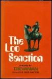 Loo_sanction_orig_cover_2