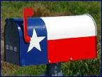 Mailbox_texas_flag_2