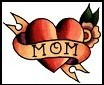 Mom_tattoo_small