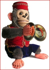 monkey_cymbals.jpg