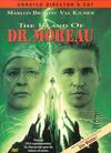 Moreaudvd_1