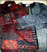 New_jackets_2