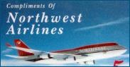 Northwest_airlines_2