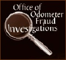 Odometer_fraud_office_4