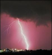 Ok_lightning_2