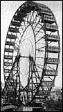 Orig_ferris_wheel_75
