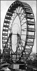 Orig_ferris_wheel_narrow_1