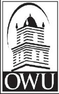 Owulogobw_2