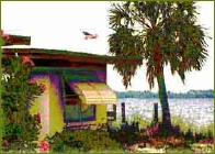 Pensacola_beach_house_2