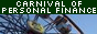 Personal_finance_carnival_badge_3