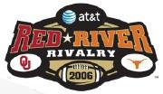 Red_river_rivalry_logo_2