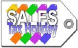 Sales_tax_holiday_iowa_2