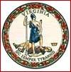 Seal_of_virginia