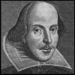 Shakespeare_2