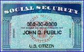Social_security_card_2