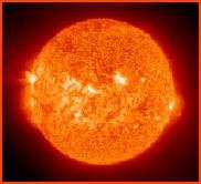 Solar_flares_082405_2_1