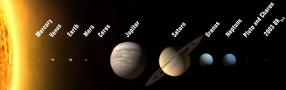 Solar_system_new_lineup_small