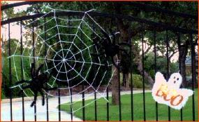 Spiderwebghost_2_1