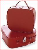 Suitcases_1