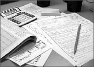 Tax_paperwork_2