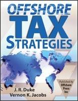 Taxstrategies_cover