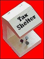 Taxtacksshelter_1