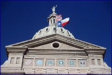 Texas_capitol_closeup_2