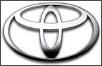 Toyota_logo_5