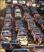 Traffic_jam_2