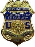Treasury_ci_badge_2