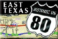 Us80sign_3_1